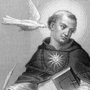 ¿Por qué celebramos la festividad de Santo Tomás de Aquino?