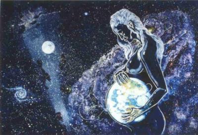 Sobre Gaia...