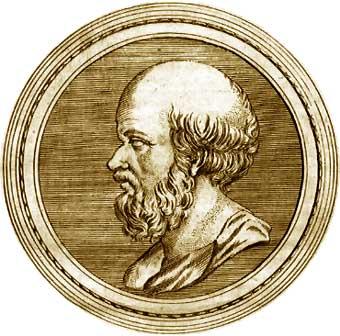 22 Siglos después de Eratóstenes medimos el Radio de la Tierra con su método